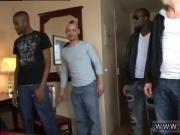 Sex gay men movie iraq and gay fetish amputee stories Cocksure Bukkake Boy