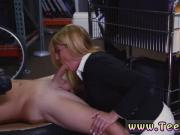 Amy perfect tits college ass and white tape bondage Hot Milf Banged At