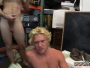 Hot straight asian men and gay massage naked nude shirtless straight