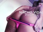 Thick Dick Nacho Vidal Fuck Hoes Trailer Mashup