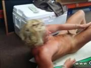 Straights mature men having gay sex Blonde muscle surfer stud needs cash