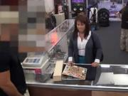 Amateur girls voyeur penetrate in public place