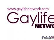 Boys gay porn underwear Kayden Daniels took a 2 yr break from porn and