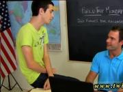 Porn only boy small and so sweet young gay fuck movie first time In case