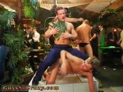 Hd sex gays galleries only and sex boy emo hot gangsta party is in full
