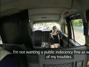 Slutty and horny European teen gets fucked hard