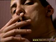 Stud male gay porn first time Rough Stud Chris...