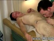 Best twinkle boy and twinkle gay sex movieture Pounding his cherry