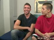 Muscle nature males gay porn movies Marco stands up and lets Sam have a