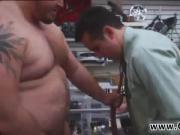Hairy hunks sleeping naked photos gay full length Public gay sex