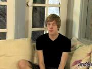 Colored gay twinks full length Corey Jakobs is a cute, blonde southern