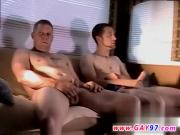 Gay sexy hung cowboy porn and hairy movie men fat first time Mutual