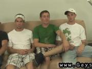 Broke male jack off videos gay full length It didn't take long for Kevin