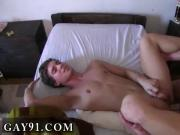 Gay naked fat black nerd boys porn movies and young gay boys having sex