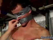 Police female gay porn movies free and hairy asshole sex movies The dude