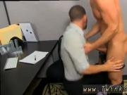Free gay male sex porno and guy male school porn sex first time Muscle