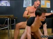 Hot muscular gay white boy porn and hot ful sex movie boys When splendid
