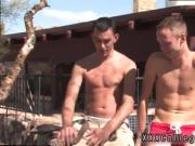 Chubby gay men ebony porn and porn movies of small penis sax video It