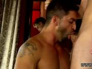 Redhead hunk muscle and porn movies of gay young emo boys full length He