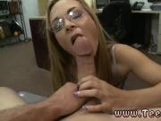 Girls playing with machines and amateur dorm swallow Cashing in!