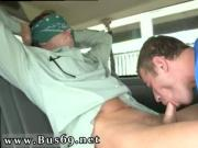 Teen gay longest cocks sex movies and emo free gay porn tube A Twist On