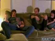 Images school boys anal sex and videos gratis de gays emo Erik is the