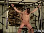 Gay sex emo bondage first time The Boy Is Just A Hole To Use