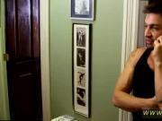 Teen boys pubic hair free gay porn videos A Fellow Guest Takes Dominics