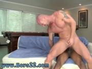 Big ugly penis movietures gay Big man-meat gay sex
