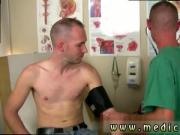 Free hot gay boy porn movies Trit came back to the clinic still