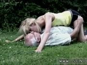 French mom and friend anal and mom young lover Bart is a profound lover