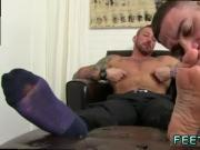 Free movie gay sex tv full length Ricky's deft throat and tongue shortly