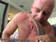 Big dicks cumming movie gay Big rod gay sex