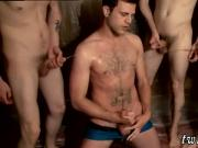 Male cowboys gay porn xxx full length Piss Loving Welsey And The Boys