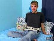 Making love gay porn movies Another super-sexy youthfull boy has arrived