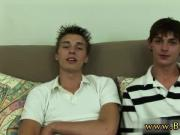Hard teen boner gay twink and boy penis xxx movieture After a few minutes