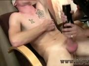 Gay crush seduction porn first time You can watch that he loves the idea