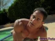 Gay couple hardcore porn movies full length With the fellows jizz