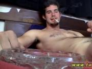 Jock gay male latin and atlanta black gay cocks long one first time