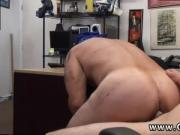 Ordinary older straight naked men gay Snitches get Anal Banged!