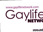 Male gay sex positions Krys Perez is no subjugated or sensitive twink!