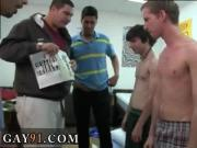 Sexy baseball guys free porn gay This week we had a apartment raid and