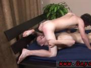 Xxx school boy to boy xxx photos gay Now, playtime was over and it was