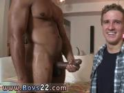 Big horny penis movies gay Cumming back at ya with this weeks update of