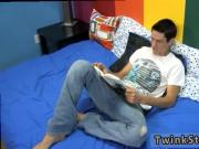 Asian teenage boys gay sex athan Stratus is bored with their sexual