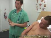 Gay hard sex young and gay twink porn massage images first time Getting