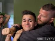 18 gay male twink bareback porn tube They're too young to gamble, but old
