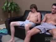 Smooth skinny teen boy movies gay It was easy to watch that the two dudes