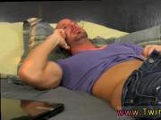 Gay porn man sex wallpaper full length Horrible boss Mitch Vaughn wasn't