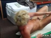Straight black guys jacking dick gay Blonde muscle surfer boy needs cash